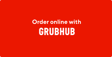 Mutiny Info Cafe Coffee on Grubhub